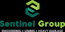 Sentinel Group