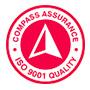 Compass Assurance – Quality
