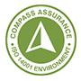 Compass Assurance – Environment