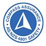 Compass Assurance – Safety