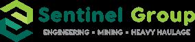 Sentinel Group Engineering Fabrication